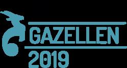 FD Gazelle 2019