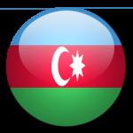 Cheap parcel delivery to Azerbaijan