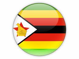Pakket versturen naar Zimbabwe