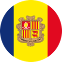 Cheap parcel delivery to Andorra