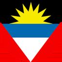 Pakket versturen naar Antigua en Barbuda