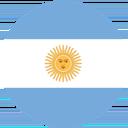 Argentinië | Pakket versturen