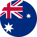 Cheap parcel delivery to Australia
