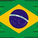 Pakket versturen Brazilië