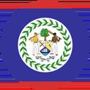 Pakket versturen naar Belize