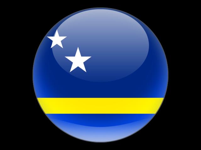 Pakket versturen naar Curaçao