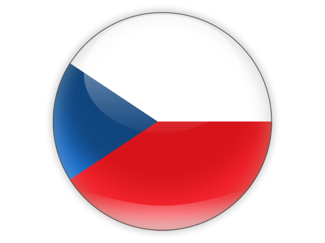 Cheap parcel delivery to the Czech Republic
