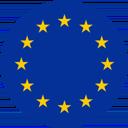 Pakket versturen binnen Europa