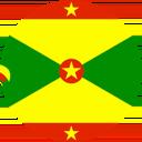 Pakket versturen naar Grenada