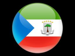 Pakket versturen naar Equatoriaal-Guinea