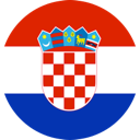Cheap parcel delivery Croatia