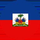 Pakket versturen naar Haïti