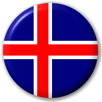 Cheap parcel delivery to Iceland