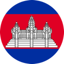 Cheap parcel delivery to Cambodia