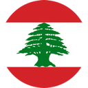 Cheap parcel delivery to Lebanon
