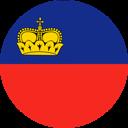 Cheap parcel delivery to Liechtenstein