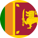 Cheap parcel delivery to Sri-Lanka
