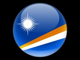 Pakket versturen naar de Marshalleilanden