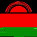 Pakket versturen naar Malawi