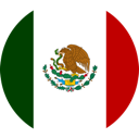 Mexico | Pakket versturen