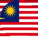 Pakket versturen naar Maleisië