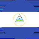 Pakket versturen naar Nicaragua