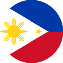 Cheap parcel delivery to the Philippines