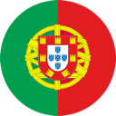 Cheap parcel delivery to Portugal