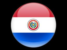 Pakket versturen naar Paraguay