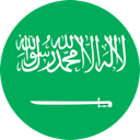 Cheap parcel delivery to Saudi-Arabia