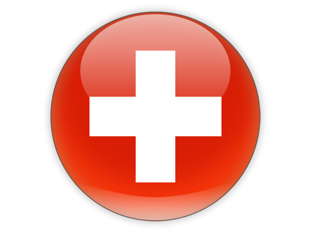 Cheap parcel delivery to Switzerland