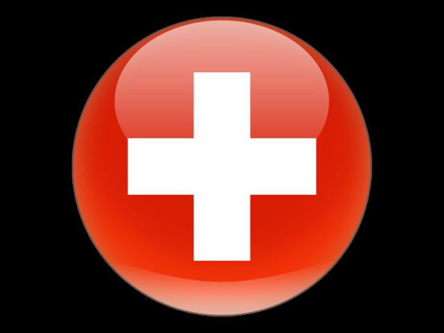 Pakket versturen Zwitserland