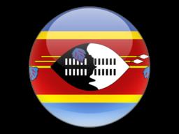 Pakket versturen naar Swaziland
