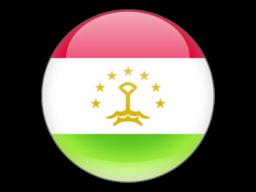 Pakket versturen naar Tadzjikistan