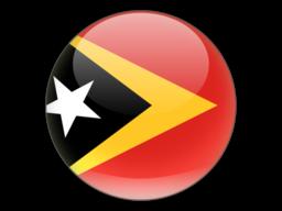 Pakket versturen naar Oost-Timor