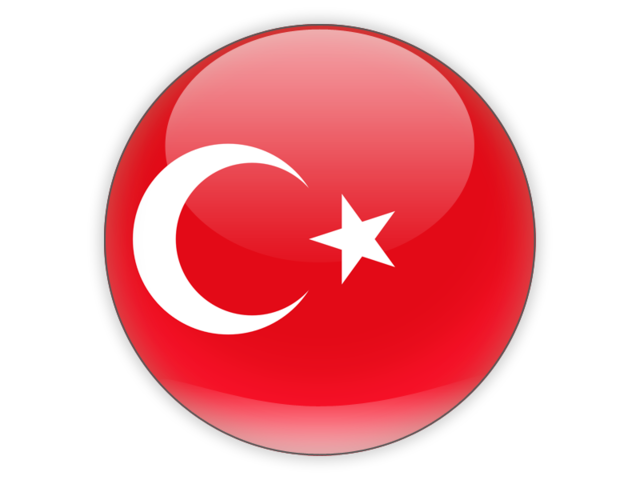 Cheap parcel delivery to Turkey