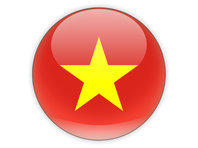 Cheap parcel delivery to Vietnam