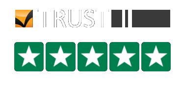 ParcelParcel beoordelingen/recensies
