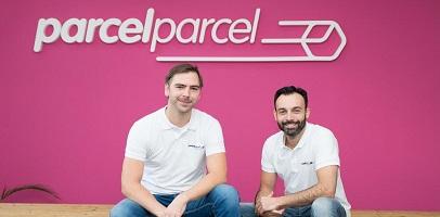 OprichtersParcelParcel.jpeg